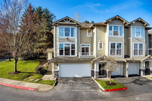 2200 Newport Way NW, Issaquah, WA 98027 (#1251472) :: The DiBello Real Estate Group