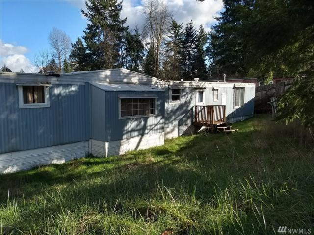 13501 215th Ave E, Bonney Lake, WA 98391 (#1251507) :: Better Homes and Gardens Real Estate McKenzie Group