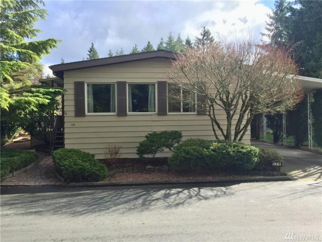 620 112th St SE #329, Everett, WA 98208 (#1251514) :: Canterwood Real Estate Team