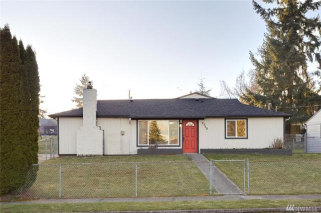 2750 N Baltimore St, Tacoma, WA 98407 (#1251522) :: The Snow Group at Keller Williams Downtown Seattle