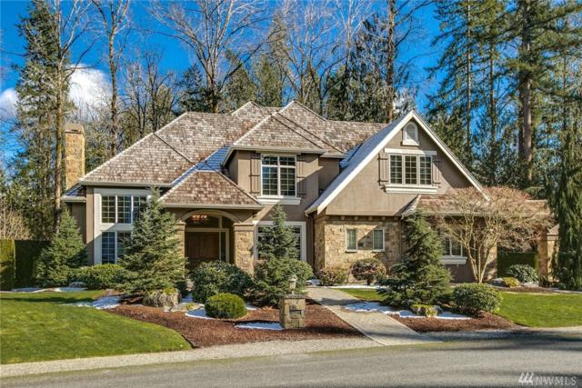 12426 205th Place NE, Woodinville, WA 98077 (#1251524) :: Better Homes and Gardens Real Estate McKenzie Group