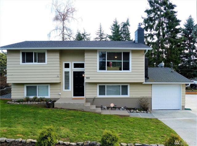 1420 E Fir St, Mount Vernon, WA 98273 (#1251546) :: Keller Williams - Shook Home Group