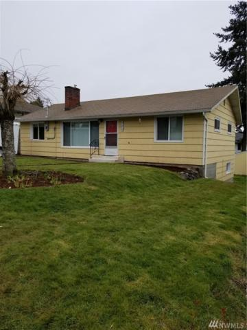 8532 S 123rd Place, Seattle, WA 98178 (#1251581) :: Keller Williams - Shook Home Group