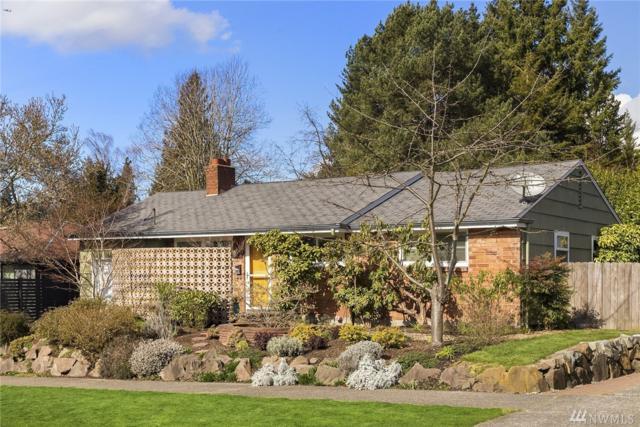 4018 NE 62nd St, Seattle, WA 98115 (#1251595) :: Canterwood Real Estate Team