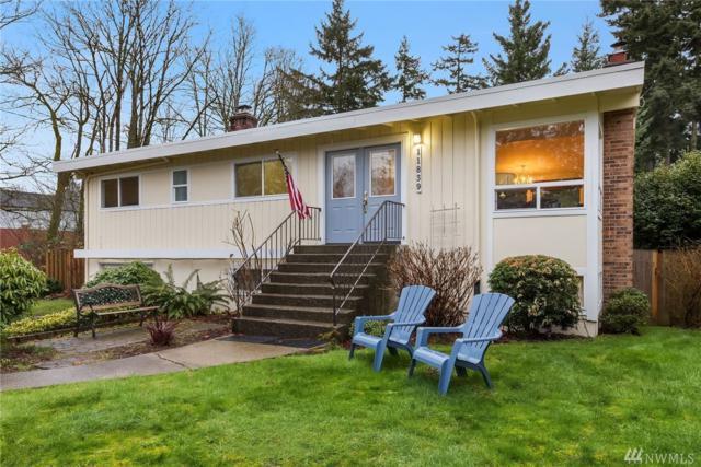 11839 NE 74th St, Kirkland, WA 98033 (#1251614) :: Canterwood Real Estate Team
