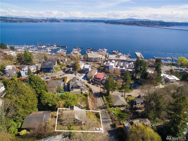 3708 E Superior St, Seattle, WA 98122 (#1251629) :: Icon Real Estate Group
