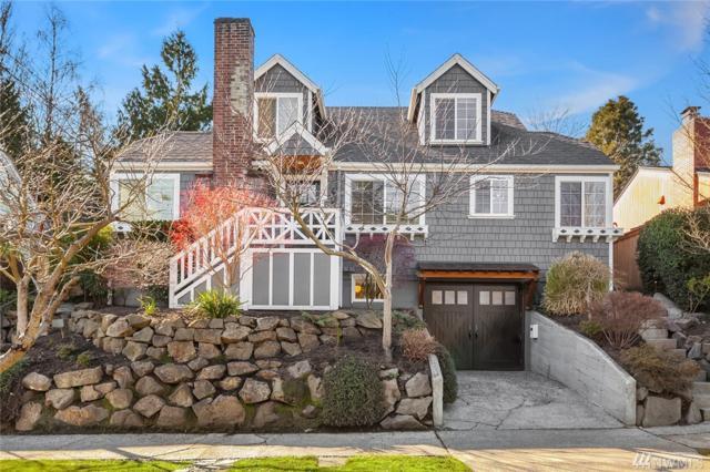 6053 38th Ave NE, Seattle, WA 98115 (#1251630) :: Canterwood Real Estate Team