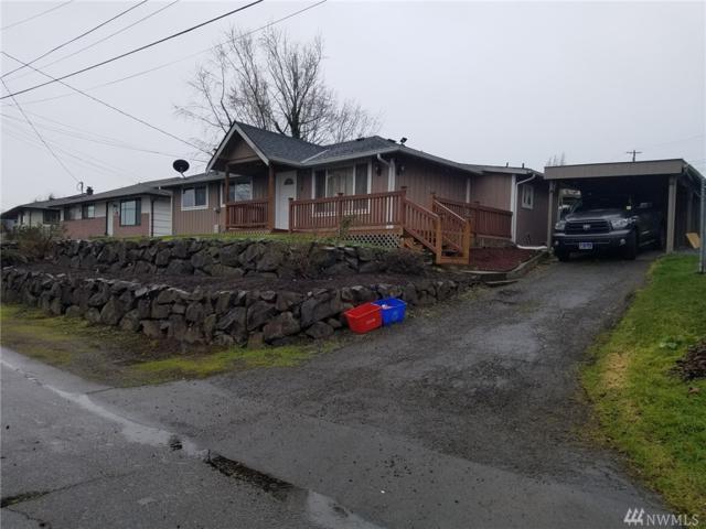 216 Bridge Wy, Everett, WA 98201 (#1251644) :: The Vija Group - Keller Williams Realty