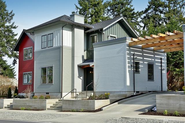 512 Cascade Ave B, Langley, WA 98260 (#1251685) :: Canterwood Real Estate Team