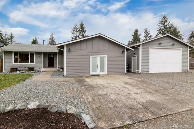 20303 53rd Av Ct E, Spanaway, WA 98387 (#1251687) :: Icon Real Estate Group