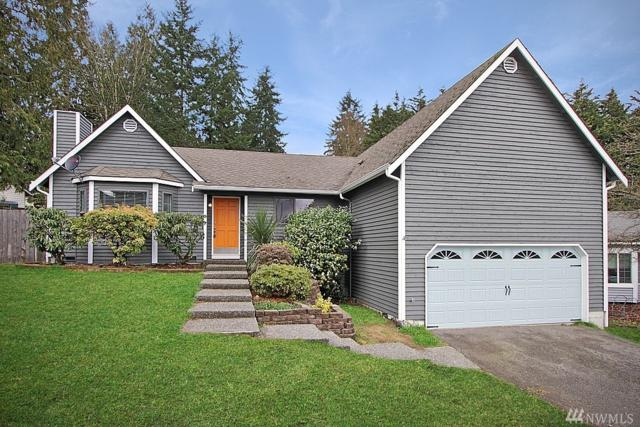415 164th Place SE, Bothell, WA 98012 (#1251695) :: Canterwood Real Estate Team