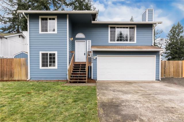 17508 12th Ave E, Spanaway, WA 98387 (#1251699) :: Icon Real Estate Group