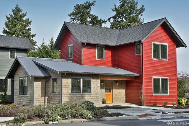 514 Cascade Ave D, Langley, WA 98260 (#1251720) :: Canterwood Real Estate Team