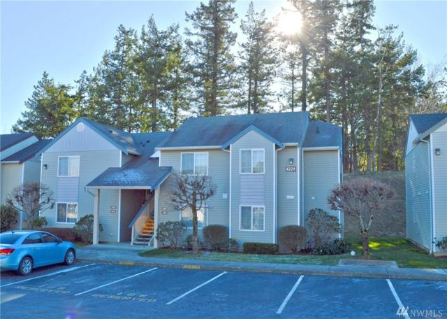 4229 Wintergreen Circle #247, Bellingham, WA 98226 (#1251728) :: The Vija Group - Keller Williams Realty