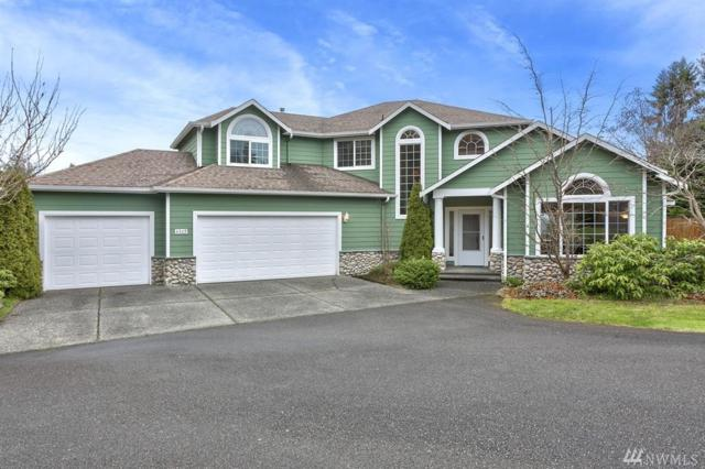 4309 Crescent Ave, Everett, WA 98203 (#1251738) :: Canterwood Real Estate Team