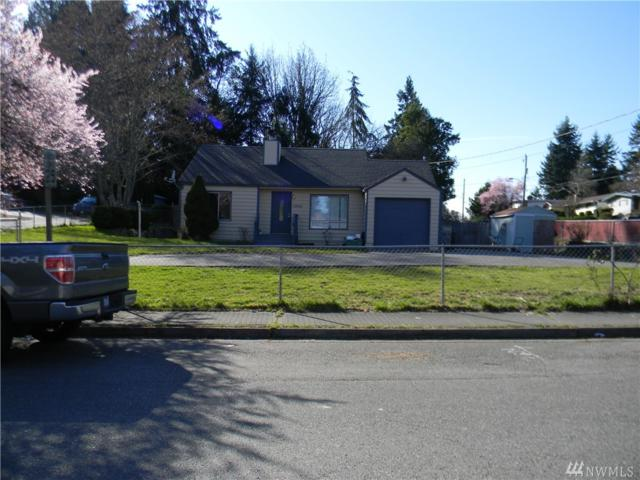 12805 8th Ave SW, Burien, WA 98146 (#1251750) :: NW Home Experts