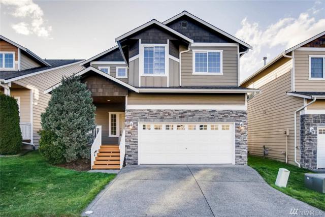 11718 51st Dr SE, Everett, WA 98208 (#1251760) :: Canterwood Real Estate Team