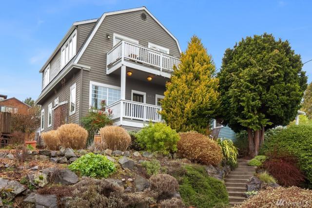 6011 36th Ave NE, Seattle, WA 98115 (#1251794) :: Canterwood Real Estate Team