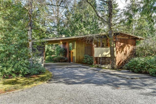 6206 89th Ave SE, Mercer Island, WA 98040 (#1251835) :: Keller Williams Realty Greater Seattle