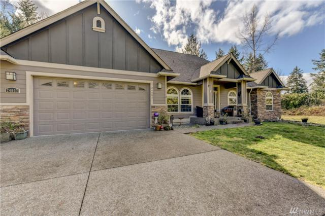 24907 94th Ave E, Graham, WA 98338 (#1251885) :: Keller Williams - Shook Home Group