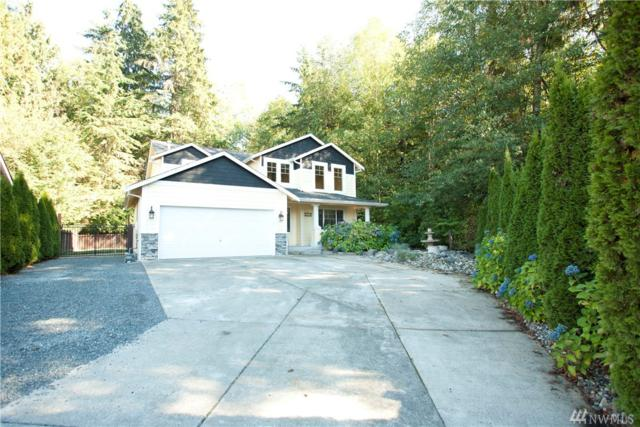 8528 176 Place NE, Arlington, WA 98223 (#1251897) :: Homes on the Sound