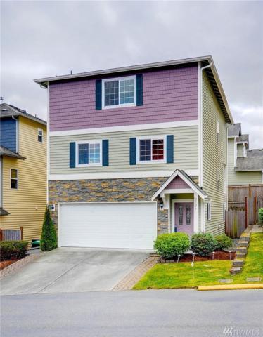 2526 143rd Place SW, Lynnwood, WA 98087 (#1251928) :: Brandon Nelson Partners