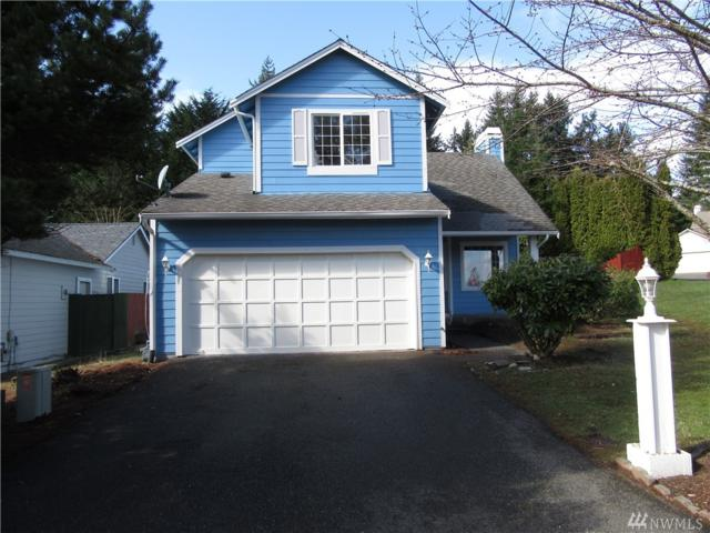 11025 Lobelia Ave NW, Silverdale, WA 98383 (#1251942) :: Better Homes and Gardens Real Estate McKenzie Group