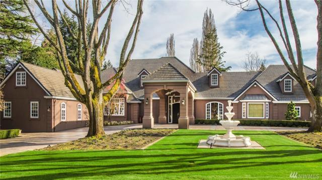 4 Diamond S Ranch, Bellevue, WA 98004 (#1251953) :: The Vija Group - Keller Williams Realty