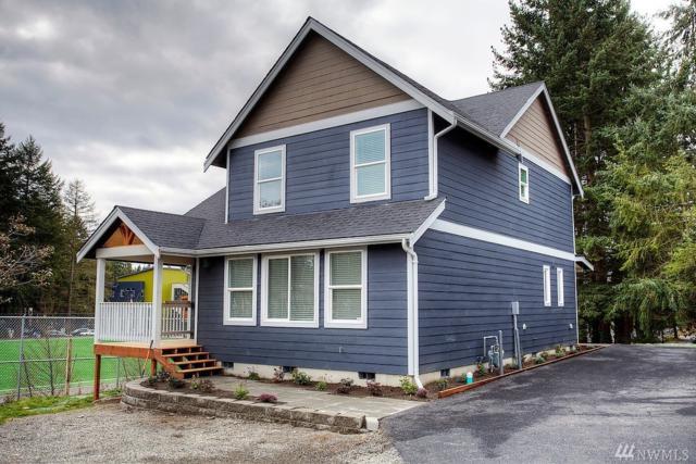 118 Alameda Ave, Fircrest, WA 98466 (#1251955) :: Keller Williams - Shook Home Group
