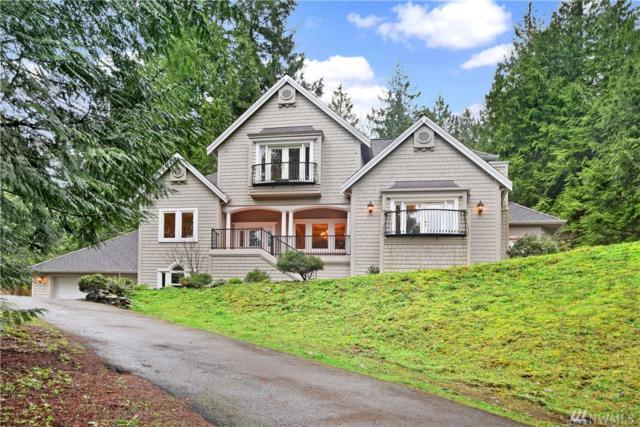 24921 SE 146th St, Issaquah, WA 98027 (#1251958) :: The Vija Group - Keller Williams Realty