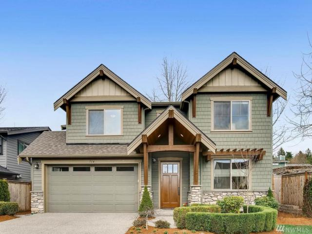 714 8th St S, Kirkland, WA 98033 (#1251962) :: Keller Williams Western Realty