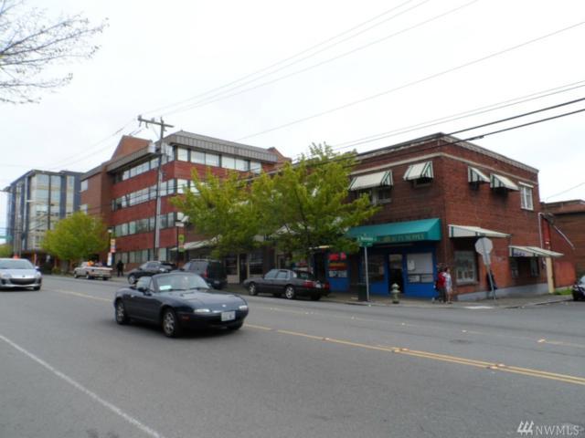 452 12th Ave, Seattle, WA 98122 (#1252011) :: Canterwood Real Estate Team