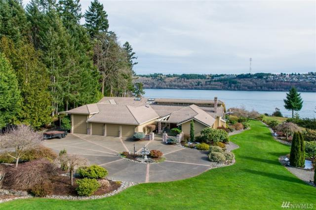 1129 Aqua Vista Dr NW, Gig Harbor, WA 98335 (#1252013) :: Canterwood Real Estate Team