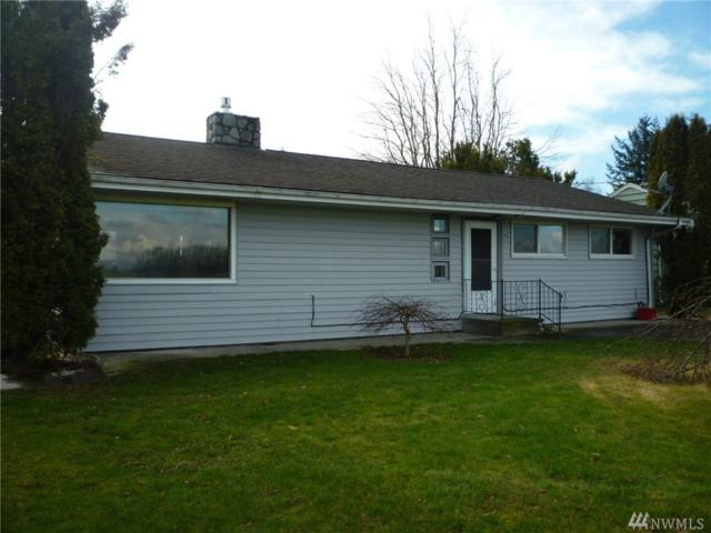 407 3rd St W, Everson, WA 98247 (#1252077) :: Keller Williams - Shook Home Group