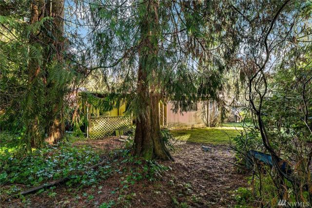 22920 105th Ave SE, Woodinville, WA 98077 (#1252122) :: Beach & Blvd Real Estate Group