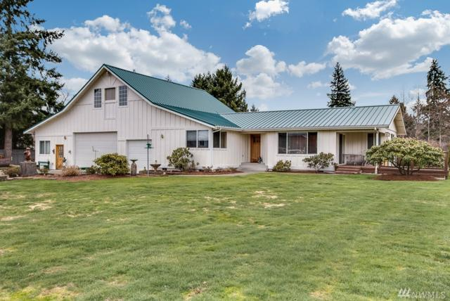 134 Elma Ave NE, Renton, WA 98059 (#1252161) :: The DiBello Real Estate Group