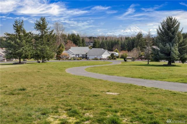 29614 39th Ave S, Roy, WA 98580 (#1252231) :: Better Homes and Gardens Real Estate McKenzie Group