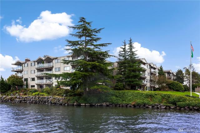 2500 Canterbury Lane E #206, Seattle, WA 98112 (#1252244) :: Canterwood Real Estate Team