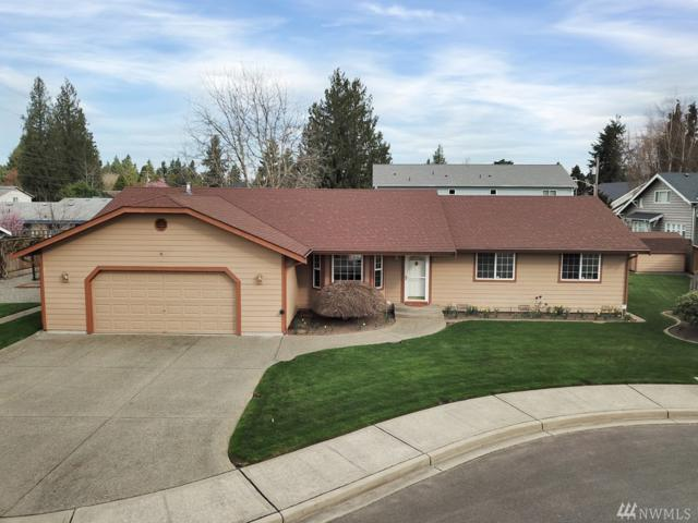 1213 35th Ct SE, Auburn, WA 98002 (#1252266) :: Keller Williams - Shook Home Group