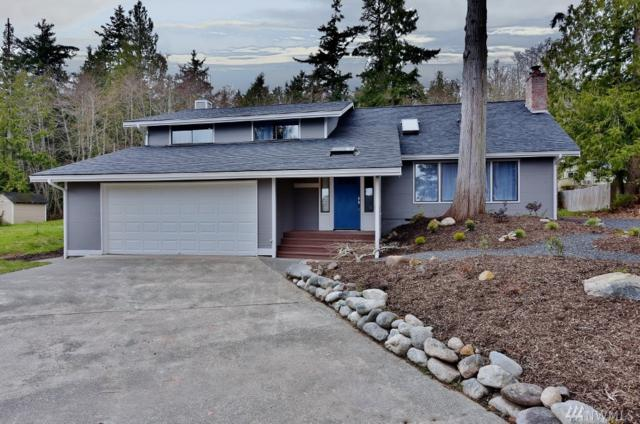 90 Camano Lane, Port Ludlow, WA 98365 (#1252269) :: Better Homes and Gardens Real Estate McKenzie Group