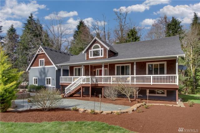 11621 Hand Rd, Monroe, WA 98272 (#1252275) :: Canterwood Real Estate Team