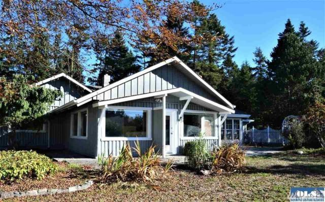 153 Deer Trails Wy, Sequim, WA 98382 (#1252297) :: Homes on the Sound