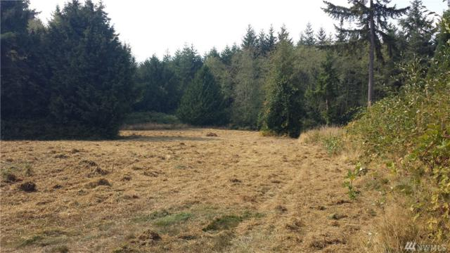 0-Lot B NE Keno Wy, Kingston, WA 98346 (#1252353) :: Better Homes and Gardens Real Estate McKenzie Group