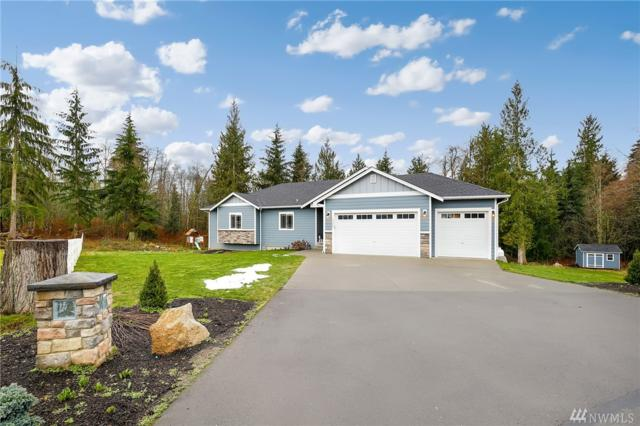 15231 99th Dr NE, Arlington, WA 98223 (#1252368) :: Morris Real Estate Group