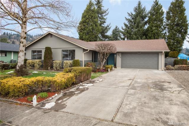 5518 Finch Dr, Longview, WA 98632 (#1252375) :: Icon Real Estate Group