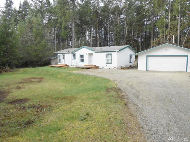 2508 205th Ave KP, Lakebay, WA 98349 (#1252412) :: Keller Williams - Shook Home Group