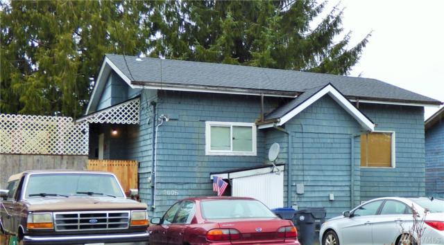 2005 Harding Rd, Aberdeen, WA 98520 (#1252417) :: Keller Williams - Shook Home Group