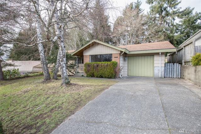 2112 E 24th St, Bremerton, WA 98310 (#1252418) :: Better Homes and Gardens Real Estate McKenzie Group
