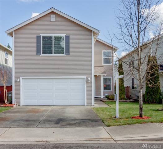 20217 49th Ave E, Spanaway, WA 98387 (#1252436) :: Keller Williams - Shook Home Group
