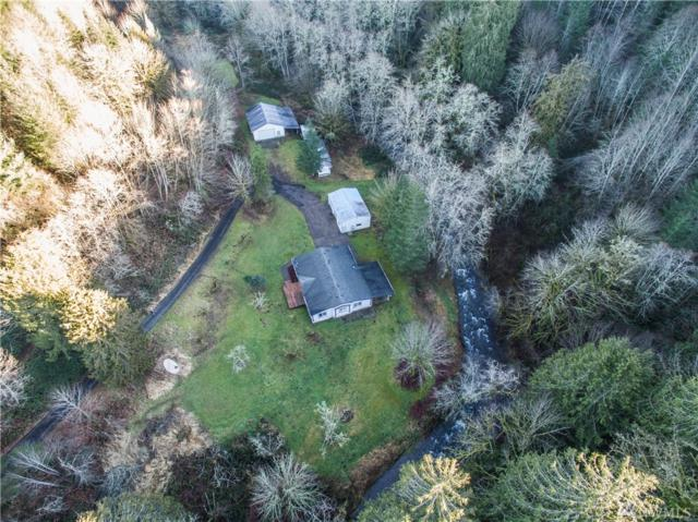 135 Mahaffey Rd, Kelso, WA 98626 (#1252501) :: Morris Real Estate Group